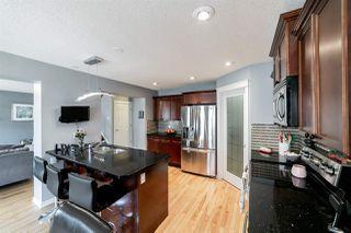 Photo 11: 9520 103 Avenue: Morinville House for sale : MLS®# E4175915