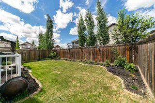 Photo 30: 9520 103 Avenue: Morinville House for sale : MLS®# E4175915