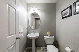 Photo 14: 9520 103 Avenue: Morinville House for sale : MLS®# E4175915