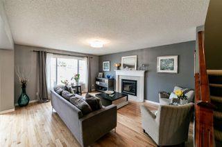 Photo 4: 9520 103 Avenue: Morinville House for sale : MLS®# E4175915