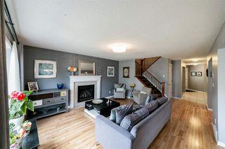 Photo 5: 9520 103 Avenue: Morinville House for sale : MLS®# E4175915