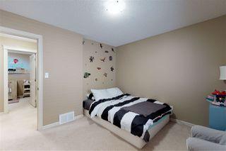 Photo 16: 6712 19 Avenue in Edmonton: Zone 53 House for sale : MLS®# E4176327
