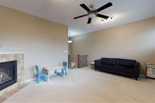 Photo 14: 6712 19 Avenue in Edmonton: Zone 53 House for sale : MLS®# E4176327