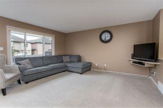 Photo 7: 6712 19 Avenue in Edmonton: Zone 53 House for sale : MLS®# E4176327
