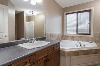 Photo 22: 6712 19 Avenue in Edmonton: Zone 53 House for sale : MLS®# E4176327