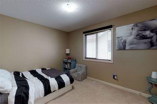 Photo 15: 6712 19 Avenue in Edmonton: Zone 53 House for sale : MLS®# E4176327