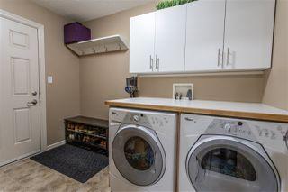 Photo 10: 6712 19 Avenue in Edmonton: Zone 53 House for sale : MLS®# E4176327
