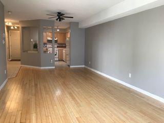 """Photo 4: 202 12101 80 Avenue in Surrey: Queen Mary Park Surrey Condo for sale in """"Surrey Town Manor"""" : MLS®# R2412281"""