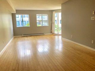 """Photo 2: 202 12101 80 Avenue in Surrey: Queen Mary Park Surrey Condo for sale in """"Surrey Town Manor"""" : MLS®# R2412281"""