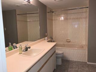 """Photo 9: 202 12101 80 Avenue in Surrey: Queen Mary Park Surrey Condo for sale in """"Surrey Town Manor"""" : MLS®# R2412281"""