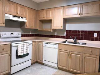 """Photo 6: 202 12101 80 Avenue in Surrey: Queen Mary Park Surrey Condo for sale in """"Surrey Town Manor"""" : MLS®# R2412281"""