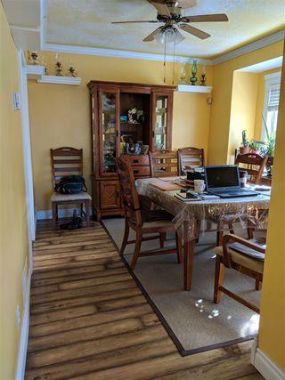 Photo 7: 10107 106 Street: Westlock House for sale : MLS®# E4176672