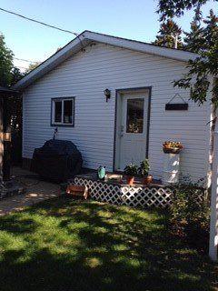 Photo 32: 10107 106 Street: Westlock House for sale : MLS®# E4176672