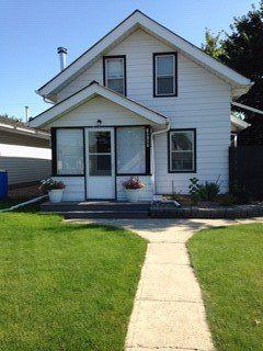 Photo 27: 10107 106 Street: Westlock House for sale : MLS®# E4176672
