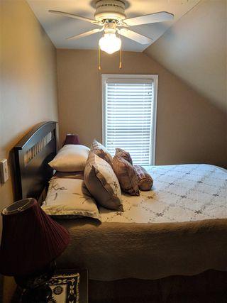 Photo 14: 10107 106 Street: Westlock House for sale : MLS®# E4176672