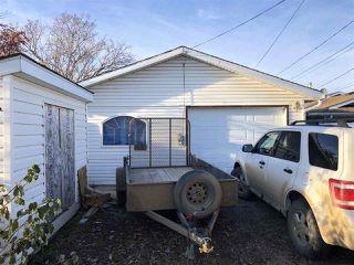 Photo 44: 10107 106 Street: Westlock House for sale : MLS®# E4176672