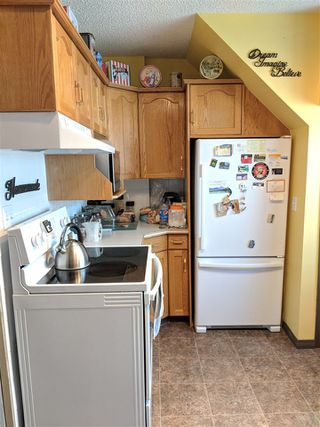 Photo 8: 10107 106 Street: Westlock House for sale : MLS®# E4176672