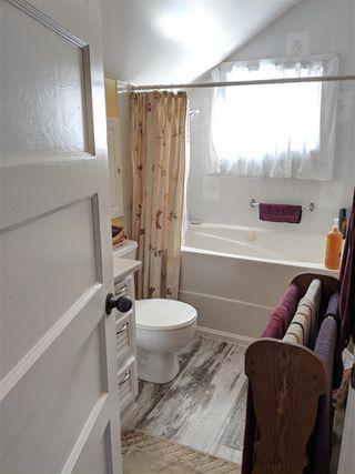 Photo 12: 10107 106 Street: Westlock House for sale : MLS®# E4176672