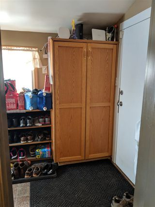 Photo 10: 10107 106 Street: Westlock House for sale : MLS®# E4176672