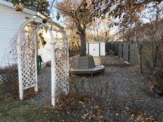 Photo 33: 10107 106 Street: Westlock House for sale : MLS®# E4176672
