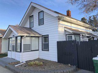 Photo 1: 10107 106 Street: Westlock House for sale : MLS®# E4176672