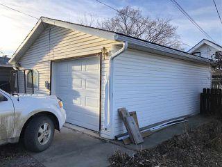Photo 43: 10107 106 Street: Westlock House for sale : MLS®# E4176672