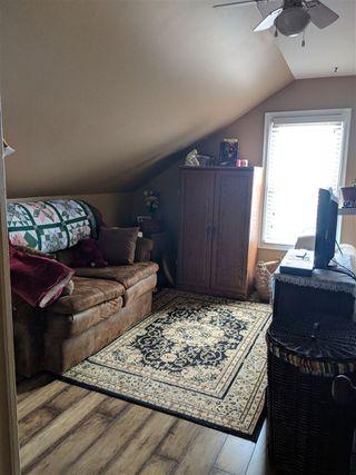 Photo 18: 10107 106 Street: Westlock House for sale : MLS®# E4176672