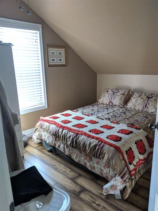 Photo 15: 10107 106 Street: Westlock House for sale : MLS®# E4176672