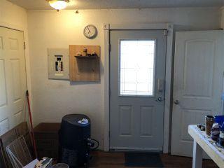 Photo 41: 10107 106 Street: Westlock House for sale : MLS®# E4176672