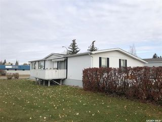 Photo 3: 1 1035 Boychuk Drive in Saskatoon: East College Park Residential for sale : MLS®# SK790066