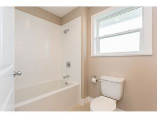 Photo 15: 34649 2ND Avenue in Abbotsford: Poplar House for sale : MLS®# R2419025