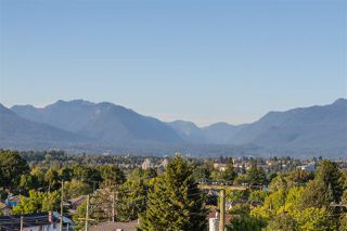 Photo 16: 608 4638 GLADSTONE STREET in Vancouver: Victoria VE Condo for sale (Vancouver East)  : MLS®# R2401682