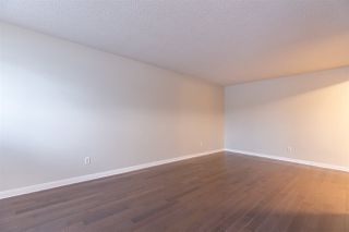Photo 8: 3 10635 114 Street NW in Edmonton: Zone 08 Condo for sale : MLS®# E4182338