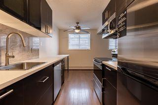 Photo 3: 3 10635 114 Street NW in Edmonton: Zone 08 Condo for sale : MLS®# E4182338