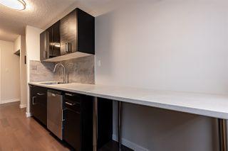 Photo 6: 3 10635 114 Street NW in Edmonton: Zone 08 Condo for sale : MLS®# E4182338