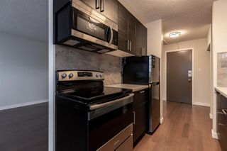 Photo 7: 3 10635 114 Street NW in Edmonton: Zone 08 Condo for sale : MLS®# E4182338