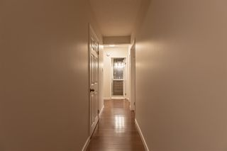 Photo 17: 3 10635 114 Street NW in Edmonton: Zone 08 Condo for sale : MLS®# E4182338