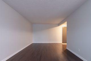 Photo 9: 3 10635 114 Street NW in Edmonton: Zone 08 Condo for sale : MLS®# E4182338
