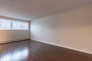 Photo 14: 3 10635 114 Street NW in Edmonton: Zone 08 Condo for sale : MLS®# E4182338