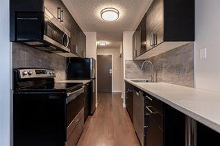 Photo 5: 3 10635 114 Street NW in Edmonton: Zone 08 Condo for sale : MLS®# E4182338