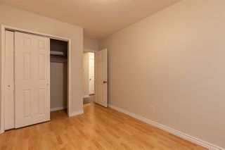 Photo 19: 3 10635 114 Street NW in Edmonton: Zone 08 Condo for sale : MLS®# E4182338