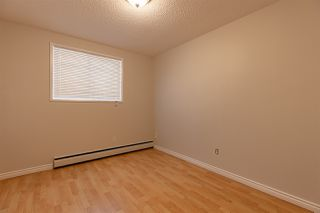 Photo 18: 3 10635 114 Street NW in Edmonton: Zone 08 Condo for sale : MLS®# E4182338