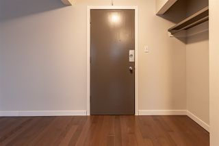Photo 16: 3 10635 114 Street NW in Edmonton: Zone 08 Condo for sale : MLS®# E4182338