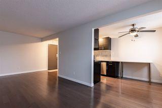 Photo 10: 3 10635 114 Street NW in Edmonton: Zone 08 Condo for sale : MLS®# E4182338