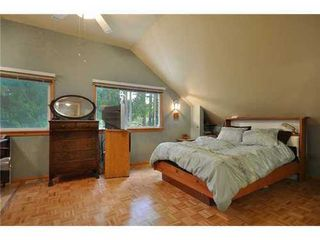 Photo 11: 3690 HENDERSON Ave in North Vancouver: Home for sale : MLS®# V889087
