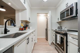 """Main Photo: 104 5500 ANDREWS Road in Richmond: Steveston South Condo for sale in """"SOUTHWATER"""" : MLS®# R2427842"""