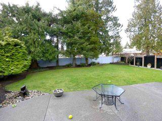 Photo 13: 824 CRESTWOOD Drive in Coquitlam: Harbour Chines House for sale : MLS®# R2433765