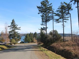 Photo 8: 292 Island Hwy in CAMPBELL RIVER: CR Campbell River Central House for sale (Campbell River)  : MLS®# 835229