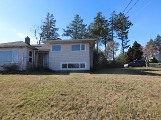 Photo 5: 292 Island Hwy in CAMPBELL RIVER: CR Campbell River Central House for sale (Campbell River)  : MLS®# 835229