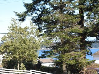 Photo 1: 292 Island Hwy in CAMPBELL RIVER: CR Campbell River Central House for sale (Campbell River)  : MLS®# 835229